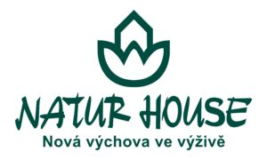 LOGO NATURHOUSE 2 scaled