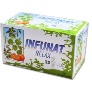 infunat relax